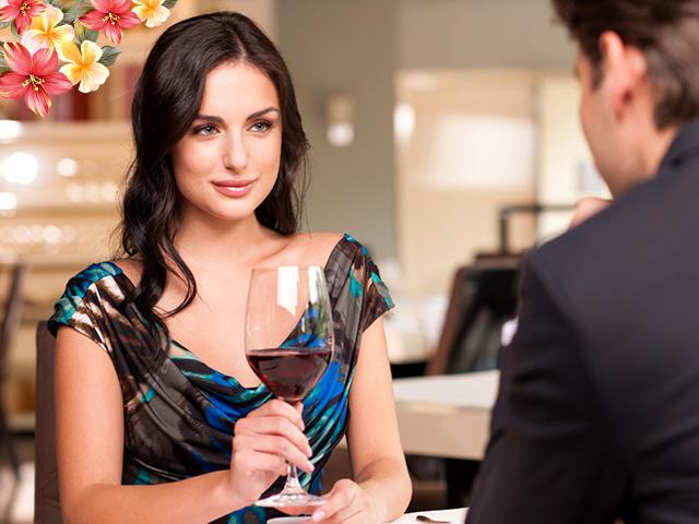 Как Заставить Мужчину Подойти Знакомиться