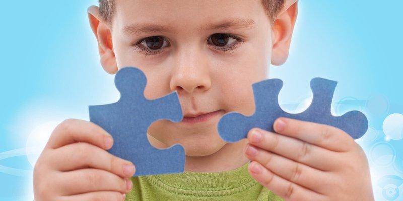 Направления, по которым следует воспитывать ребёнка