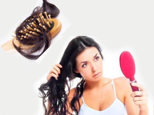 Снится жена с распущенными волосами — значит, у нее есть тайная связь, любовник.
