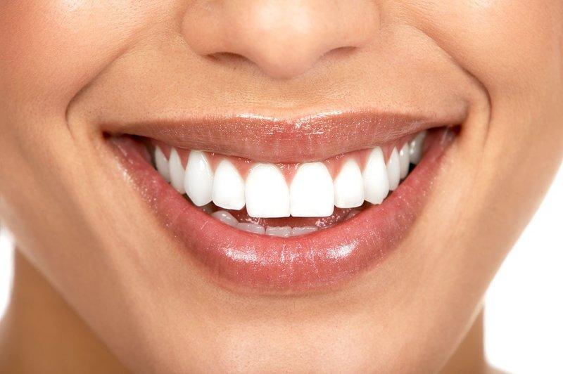 Зубы по разным сонникам