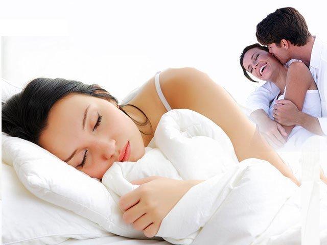 Психологическое толкование снов с четверга на пятницу