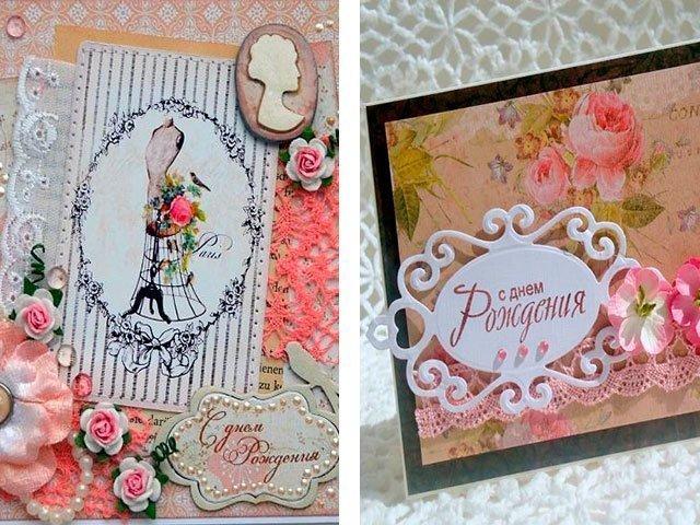 Открытки букетами, открытка своими руками на день рождения бабушке от внучки 12 лет
