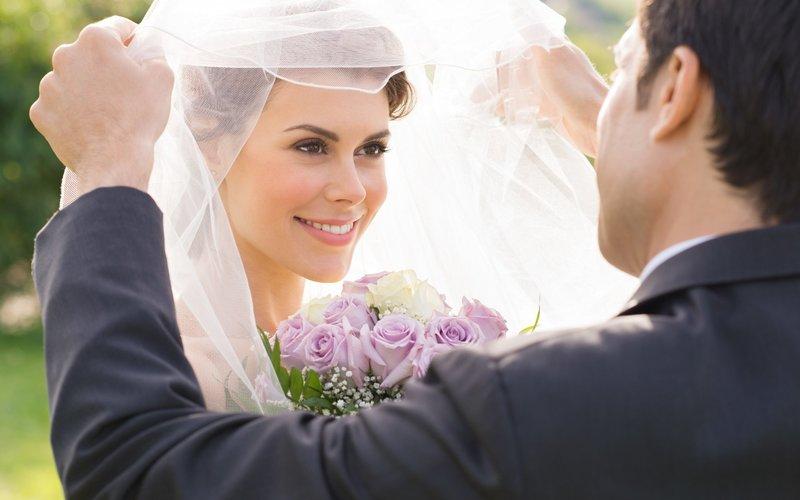 Свадьба снится женщине