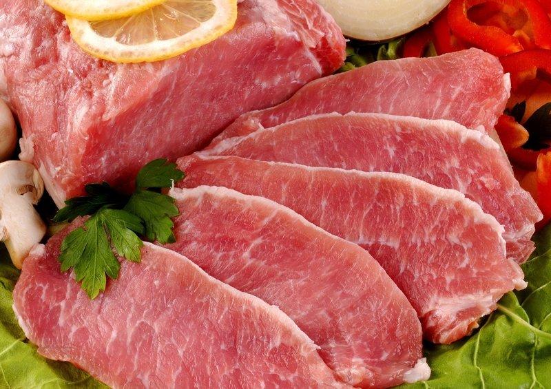 Мясо по соннику Цветкова
