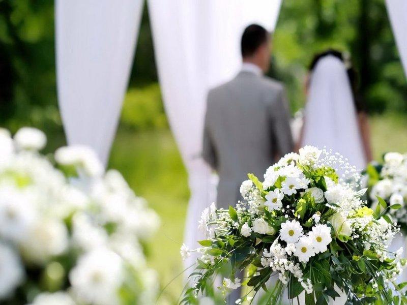 Свадьба по Аюверде