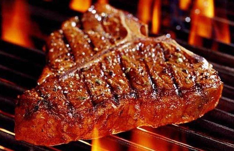 Значение мяса по сонникам
