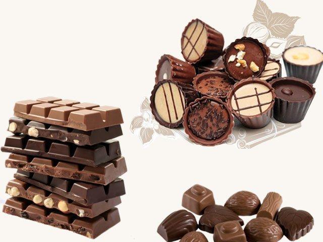 Сонник к чему снятся конфеты шоколадные