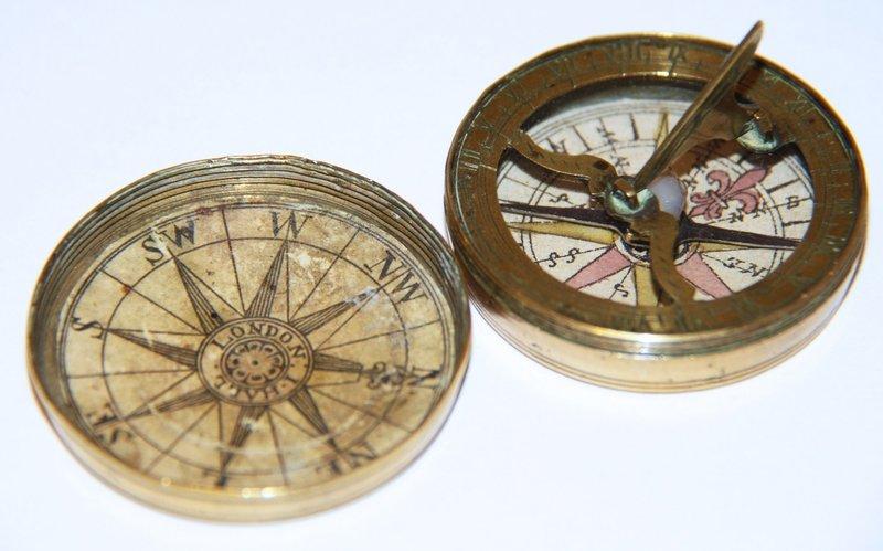 Значение часов по Древнему соннику