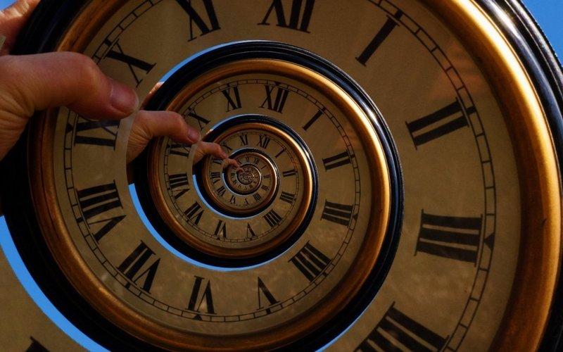 Значение часов по сонникам