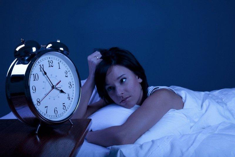 Толкование сна с часами по действиям