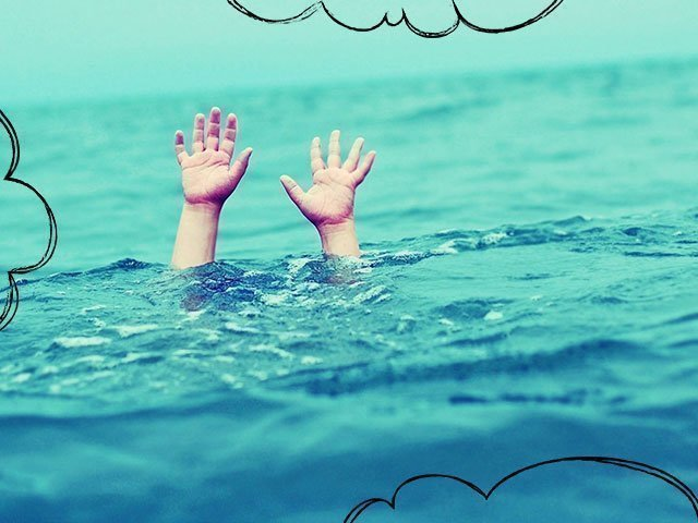 Сонник утонул человек к чему снится утонул человек во сне