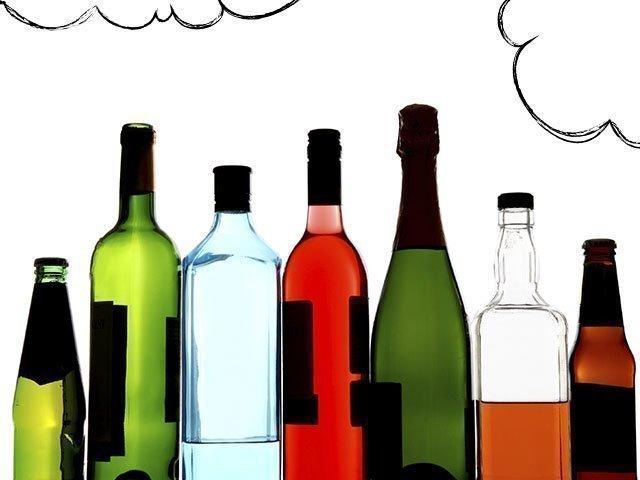 Сонник пить алкоголь к чему снится пить алкоголь во сне