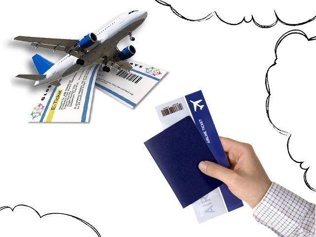 Содержание психолог отмечает, что, если вы увидели во сне, что опоздали на самолет, значит вы уже упустили какую-то возможность.