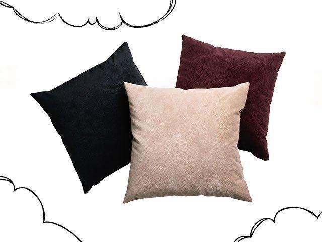 Подушка сонник значение