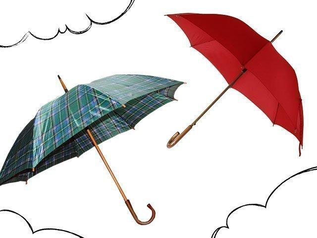 Сон про зонт