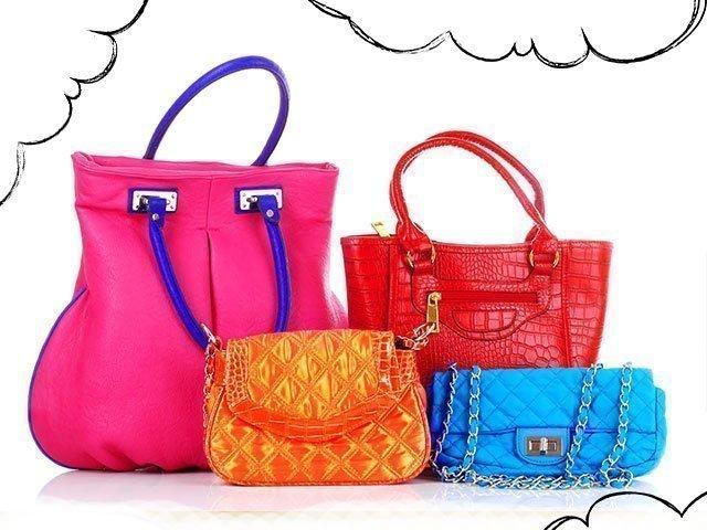 bd566f2a60ed Снится сумка к чему - сонник сумку украли во сне к чему это