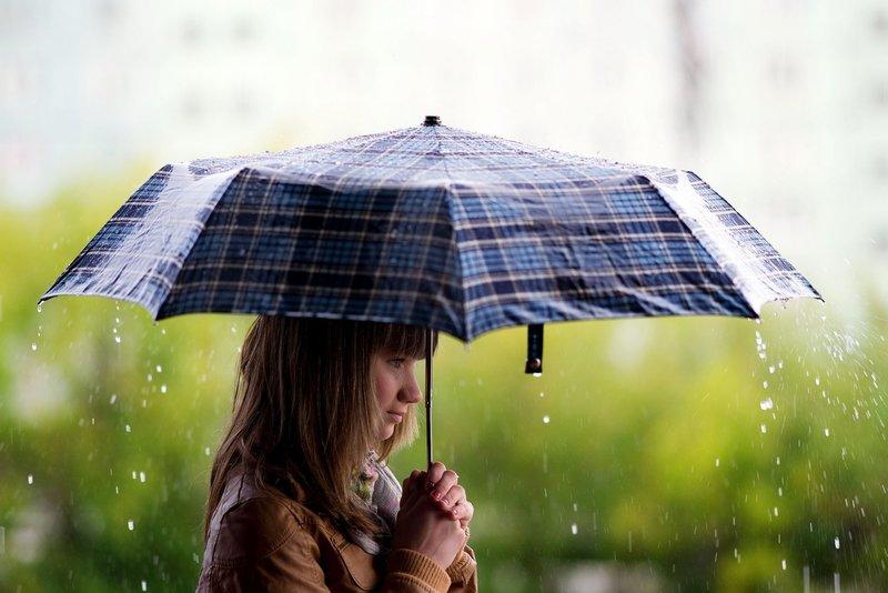Зонт по Степановой