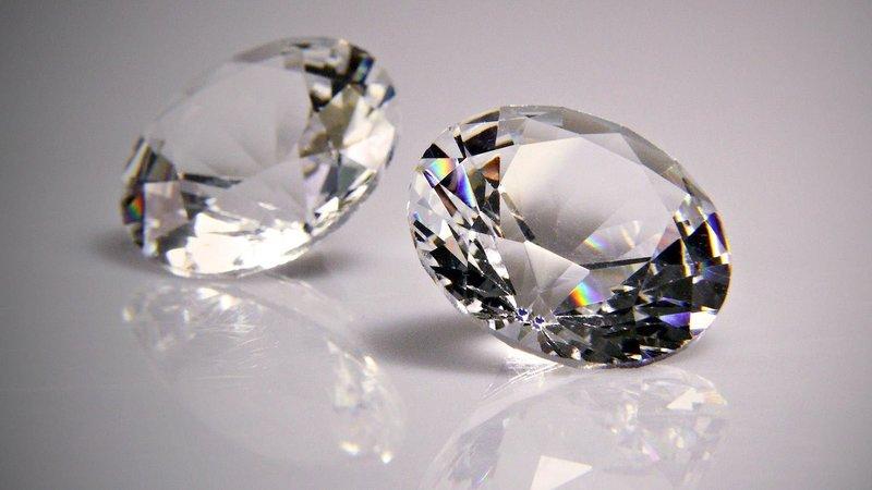 Значение бриллианта во сне