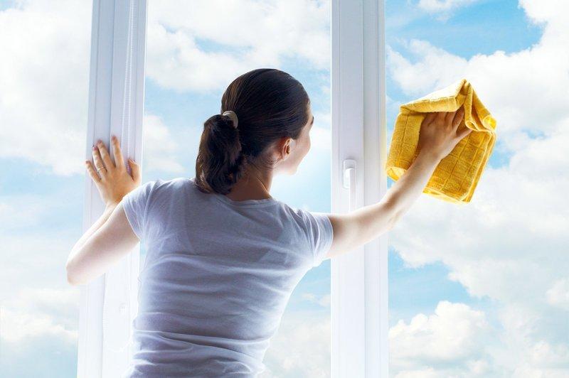 Значение окна в разных сонниках