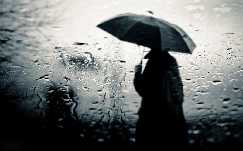 Зонт по Смирнову