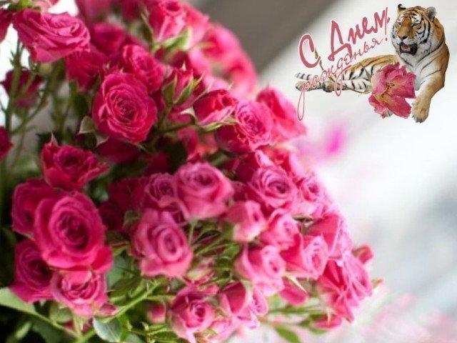 Прикольные поздравления и подарки на свадьбу от друзей 69