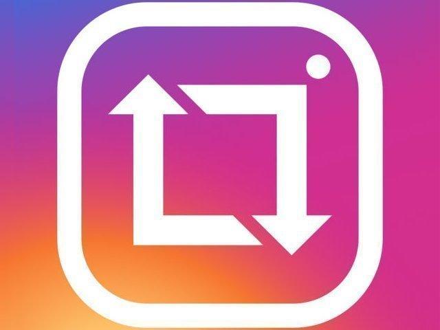Картинки по запросу instagram repost