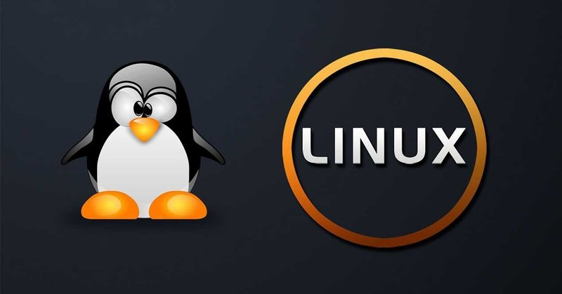 Linux система