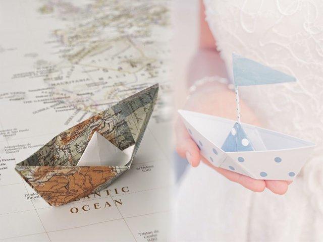 kak-sdelati-korablik-iz-bumagi Кораблик из бумаги. Как сделать кораблик из бумаги — пошаговая инструкция с фото