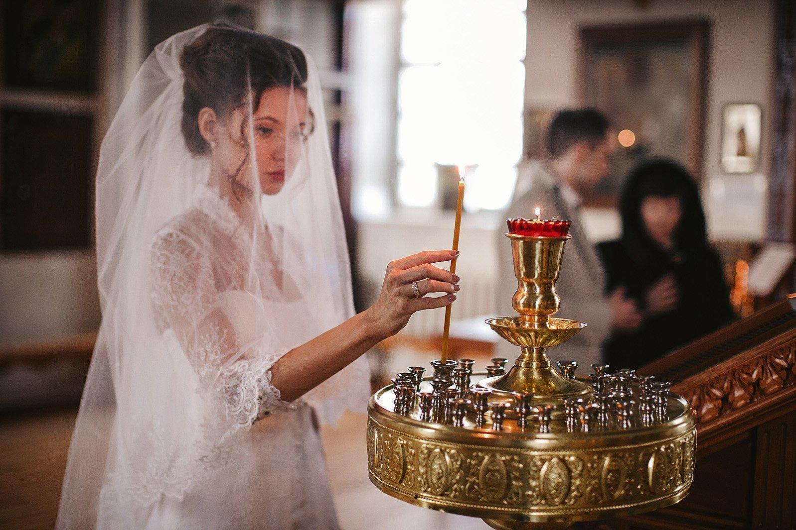 Святая наталия молитва о замужестве