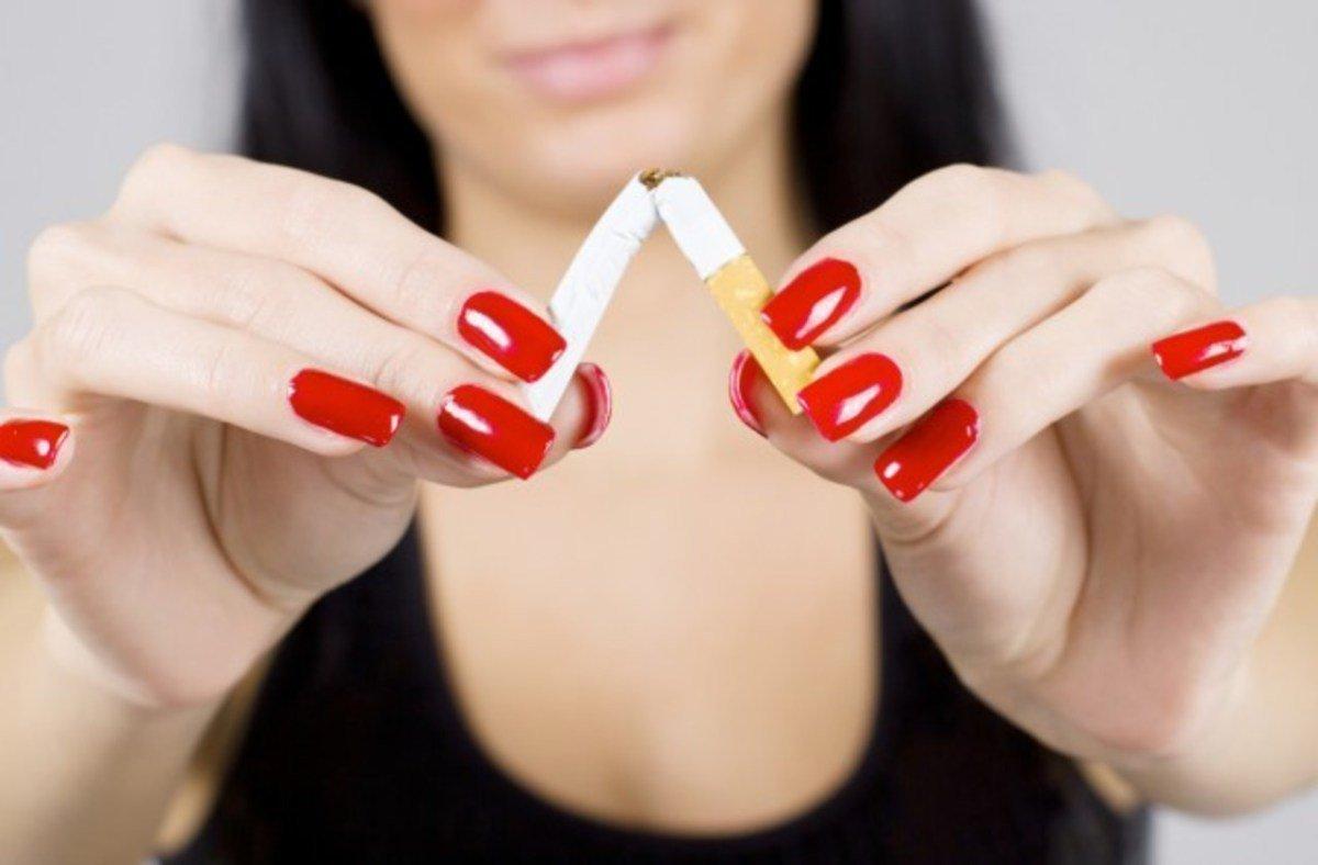 Заговор от курения 3 сильных заговора