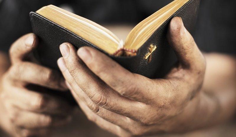 Как избавиться от врагов с помощью молитвы