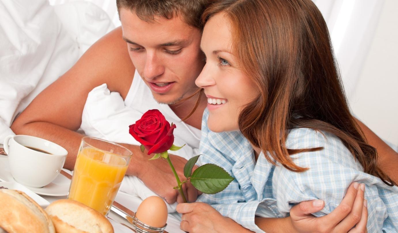 Приворотнвй заговор на любовь мужчины