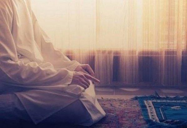 Мусульманин объясняет как правильно читать сура