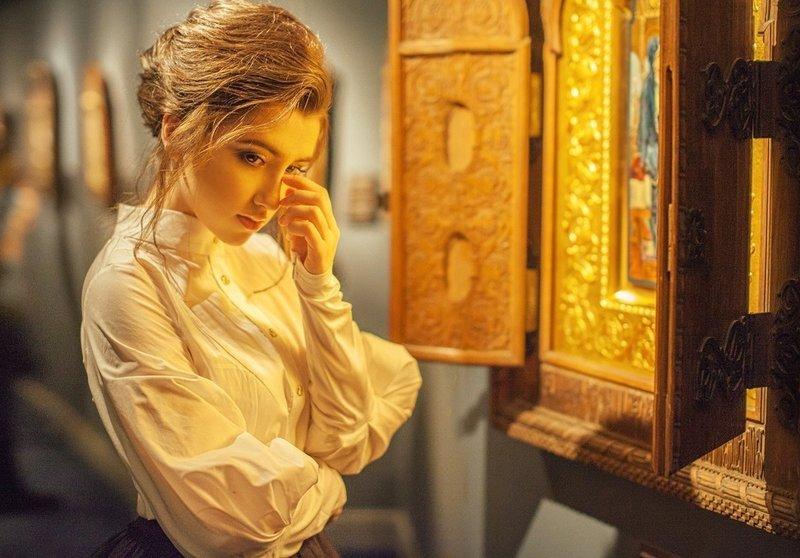 О чём молиться Спиридону Чудотворцу