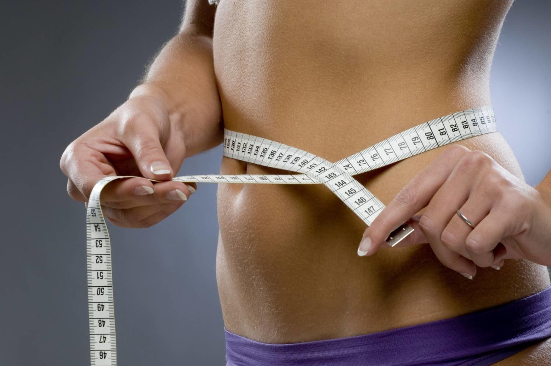 Последствия заговора на похудение