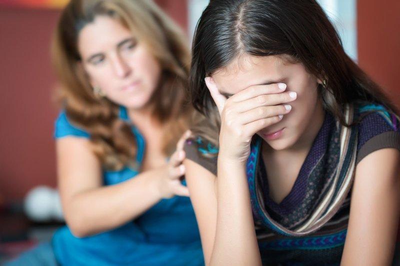 Заговор на примирение с подругой