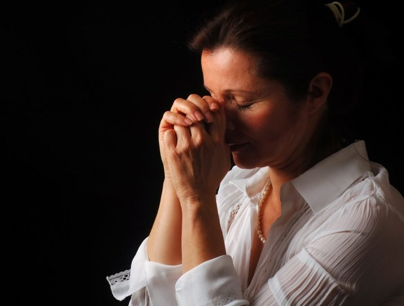 3 молитвы Святому Спиридону