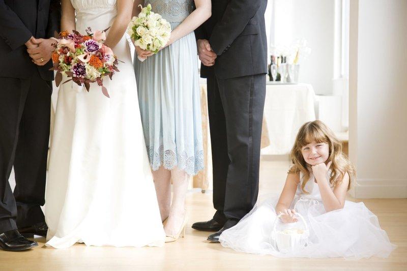 Заговоры, чтобы выйти замуж после развода