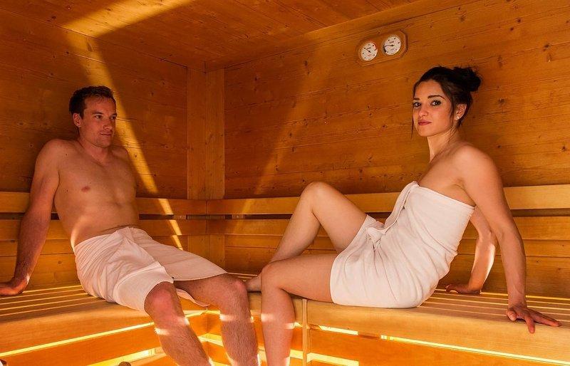 заговор баня замужество