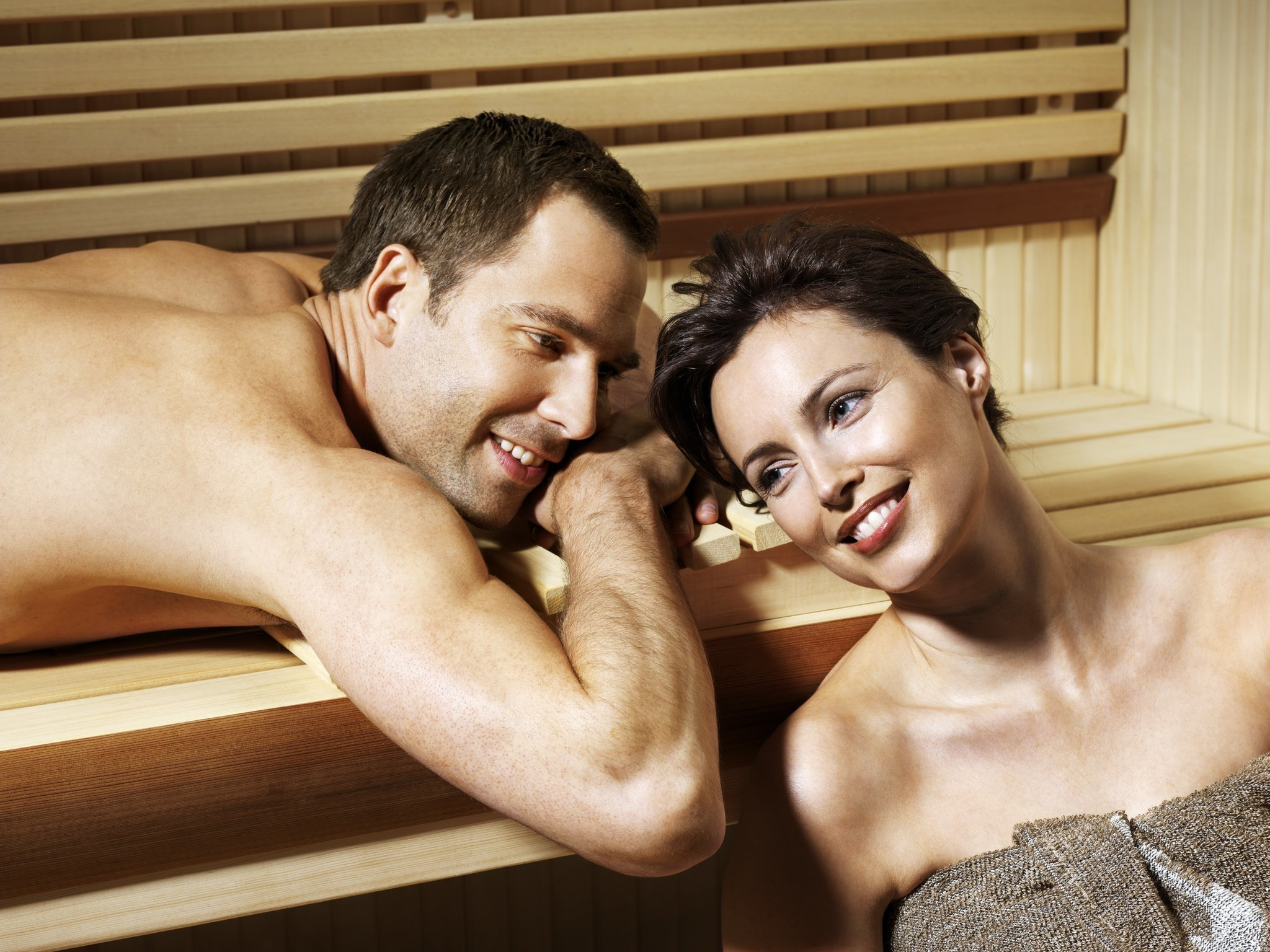 Действенные и эффективные заговоры в бане