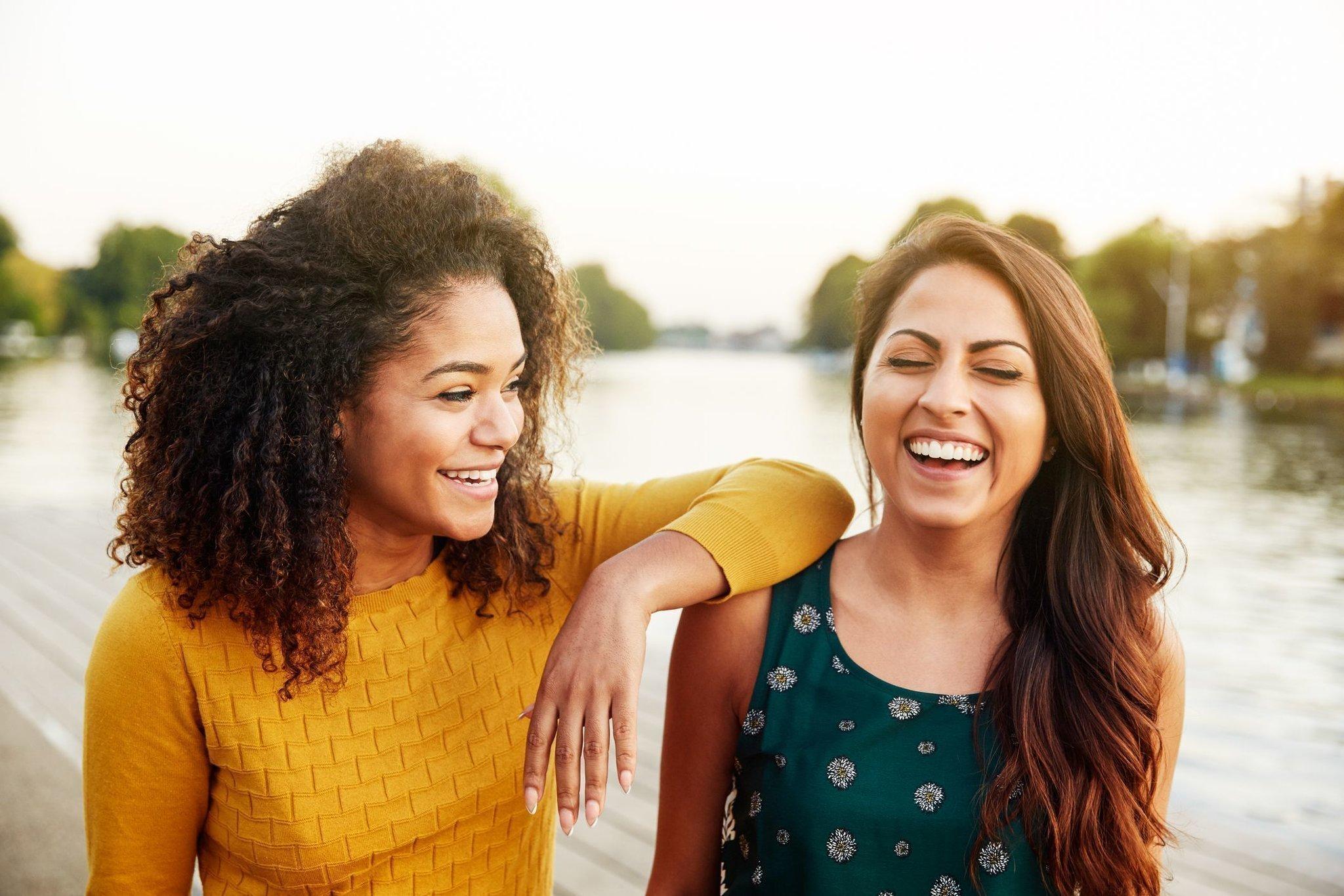 Белая магия приворот на дружбу