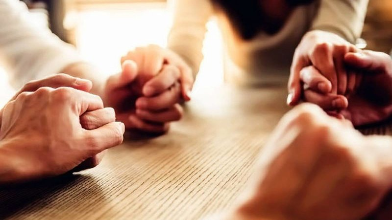 Молитва на удачную сдачу экзамена