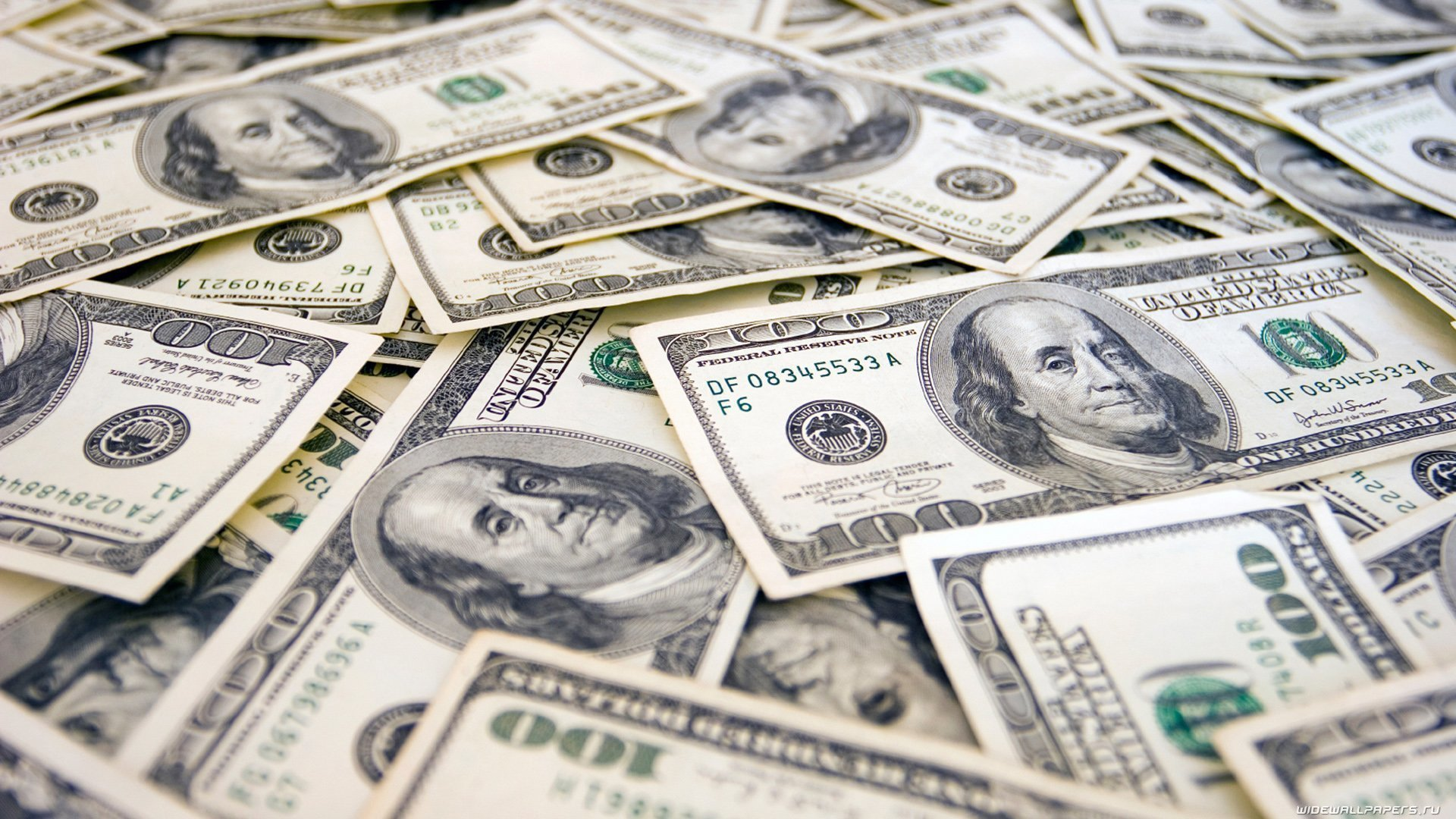 Заклинание на деньги, успех и богатство