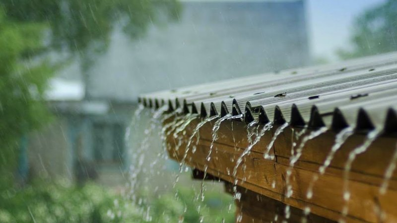 текст заговора дождь