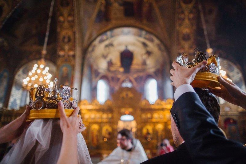 Какие святые пары помогают в браке