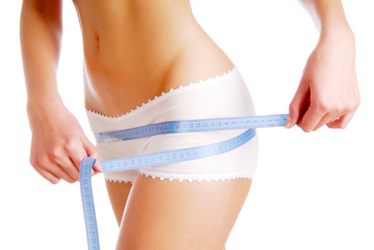 какие бывают заклинания на похудение