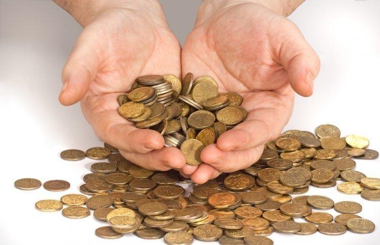 Заговор на деньги: как читать?