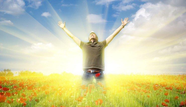 Молитва Целителю о здравии