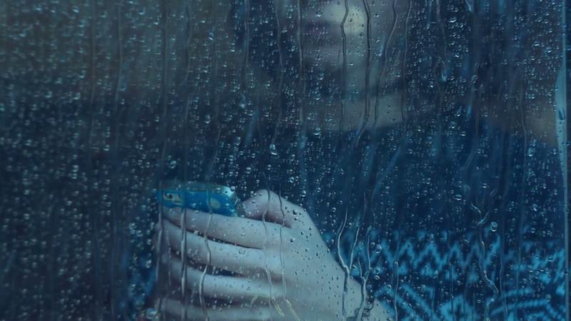 как читать заговор дождь