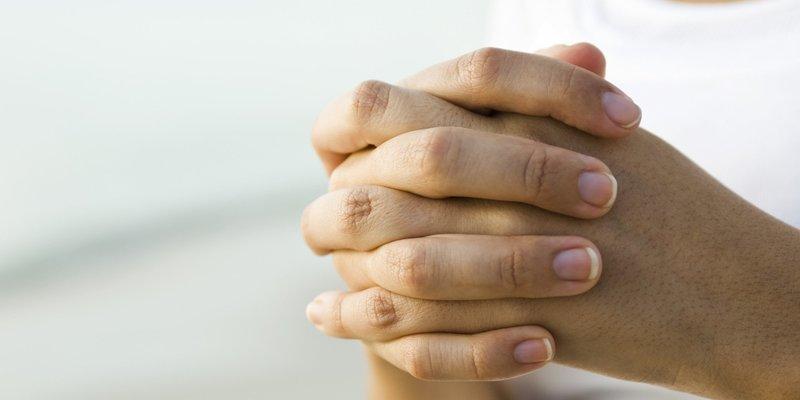 молитва о работе Николаю Угоднику